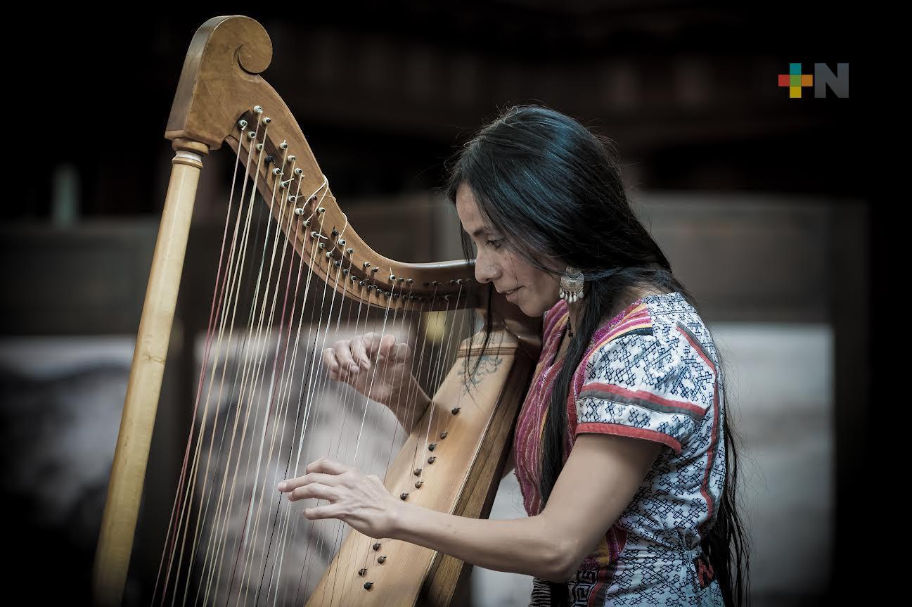 Presenta CEVART ciclo de música, danza y actividades académicas
