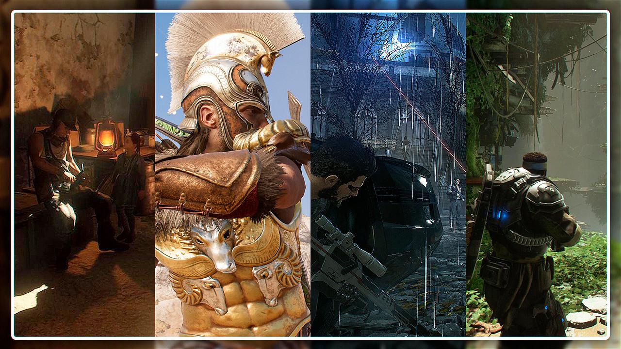 Prejuicio y cultura, la gran batalla a través de los tiempos.