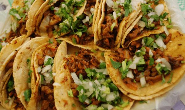 La historia del ícono de la gastronomía mexicana: el taco