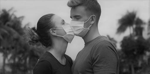 La sabiduría del amor en tiempos de pandemia