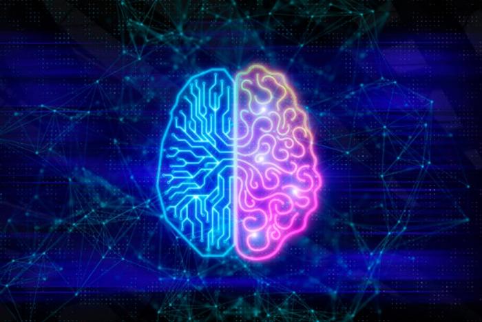 Crean primer cerebro electrónico; aprende como el humano