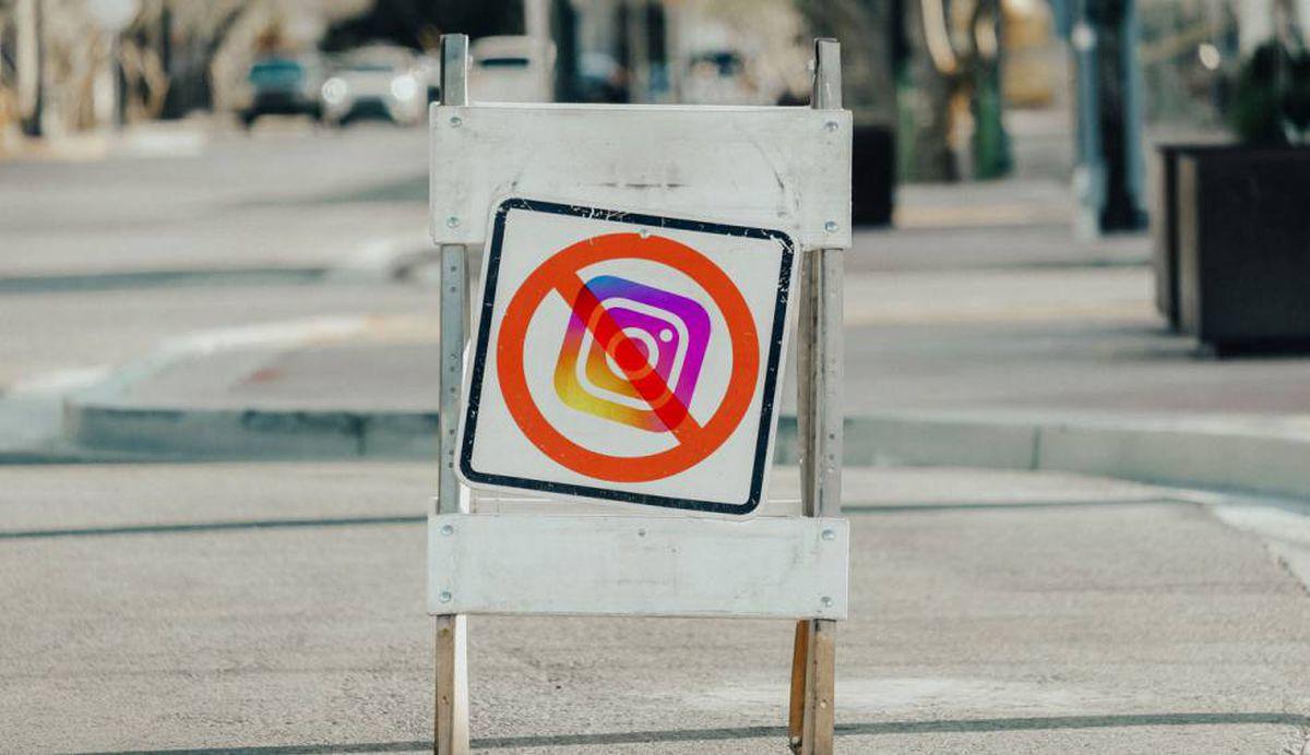 Instan a Facebook a cancelar su plan del Instagram para niños