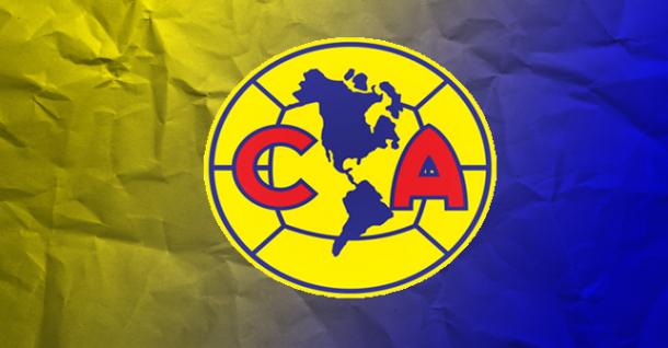 El antiamericanismo dentro del futbol mexicano
