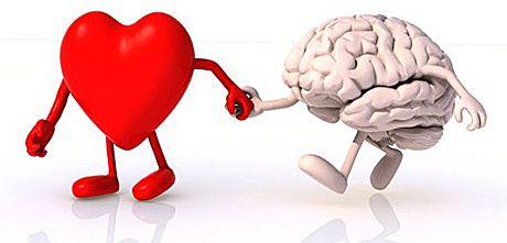 Inteligencia del corazón para un mundo coherente