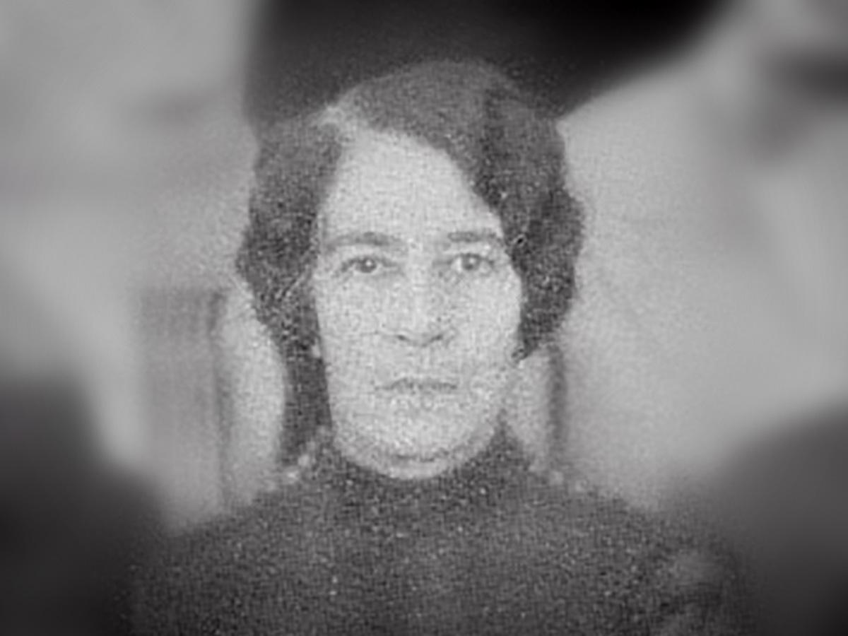 Elisa Acuña Rosseti, una anarcofeminista en la Revolución Mexicana