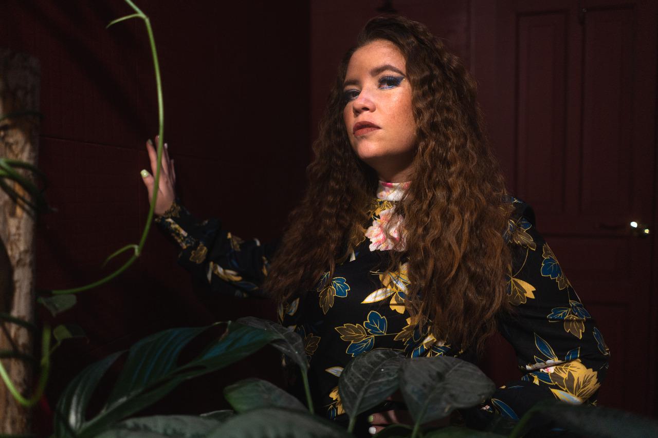 Jess Puente, una propuesta con estilo y experiencia