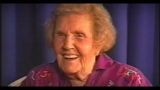 Helen Oakley Dance, la primera productora de discos de jazz