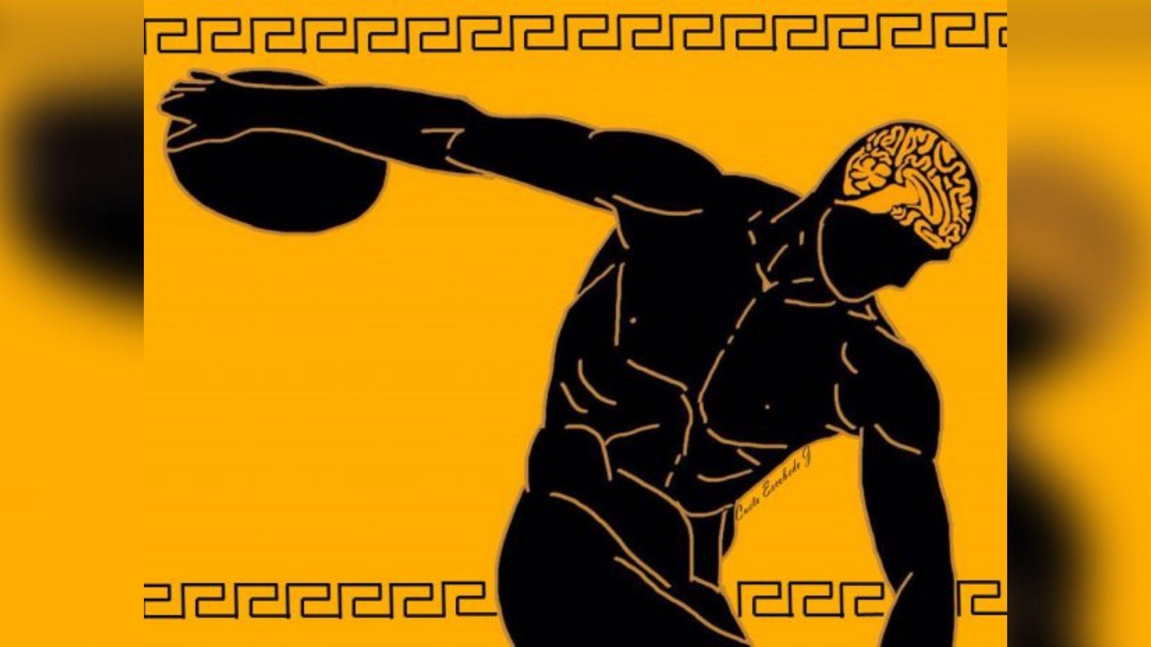 Cerebro olímpico: aspectos neurobiológicos del deporte