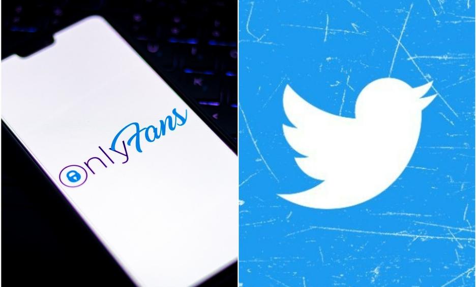 Twitter lanza 'Super Follows', sistema de suscripción estilo 'OnlyFans'