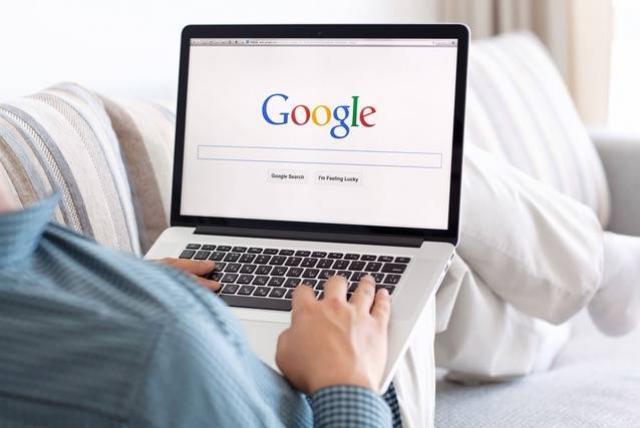 Google capacitará en tecnología a jóvenes en Latinoamérica
